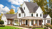 southern-living-house-plans-magazine-ins