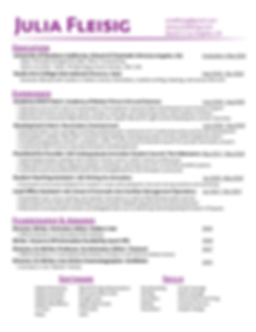 Julia Fleisig_Resume for Website-01.png