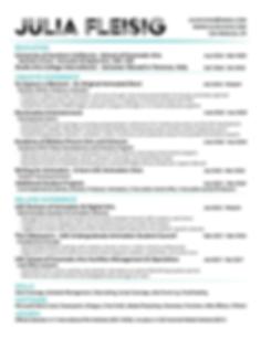 Julia Fleisig Resume Website-01.png