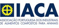 Oportunidade | IACA
