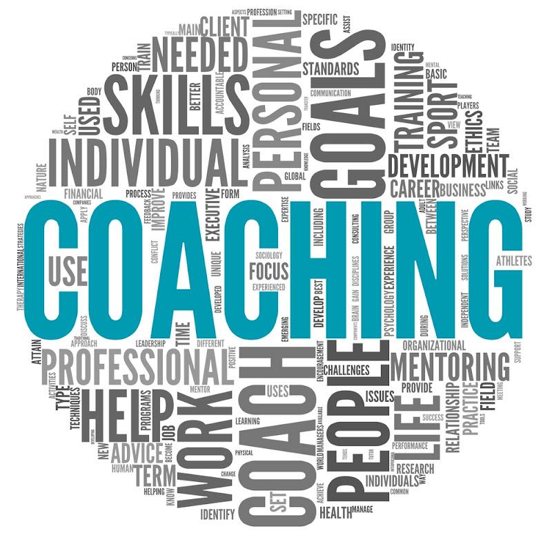 coachingicon (1).jpg