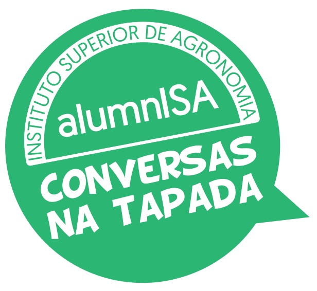 ÁGUA: O DESAFIO DO SÉCULO XXI |  Jantar & Debate | 30 mai 2018