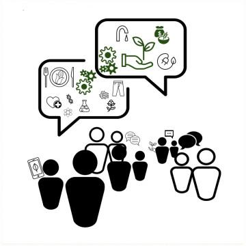 Oportunidade   Comunicação em Biotecnologia