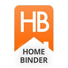 Free subscription to Home Binder