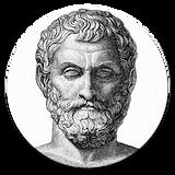 imgbin_protagoras-ancient-greece-miletus