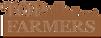 Logo.frei_.klein_-1.png