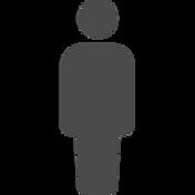 シンプルな人のピクトグラム.png