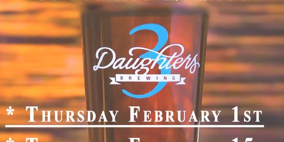 February dates - MB.jpg