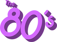 80s.png