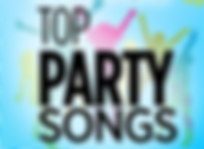 Top Party Songs.png