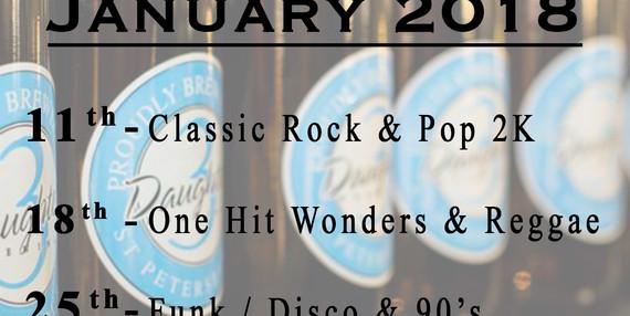 January dates - MB copy.jpg
