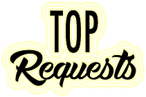 Top Requests.png