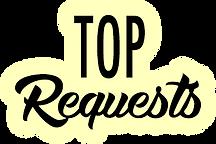 Top Requests.png