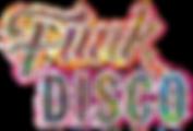 Funk _ Disco.png