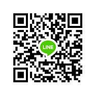 my_qrcオデ_1538986516249.jpgQRコード.jpg