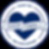 Web Badge.png