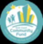 Community_Fund_Logo-03-nourl.png