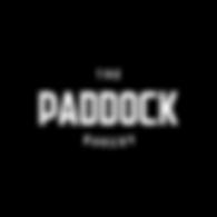 paddock.png