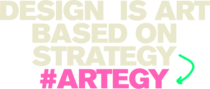 about-designis.png