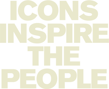 about-inspires.png