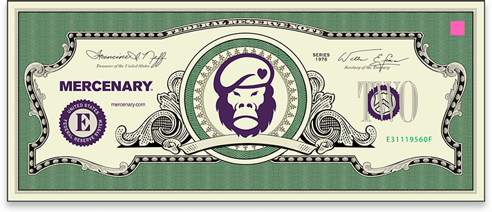 about-money.png