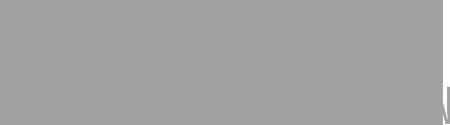 about-brandringtext.png