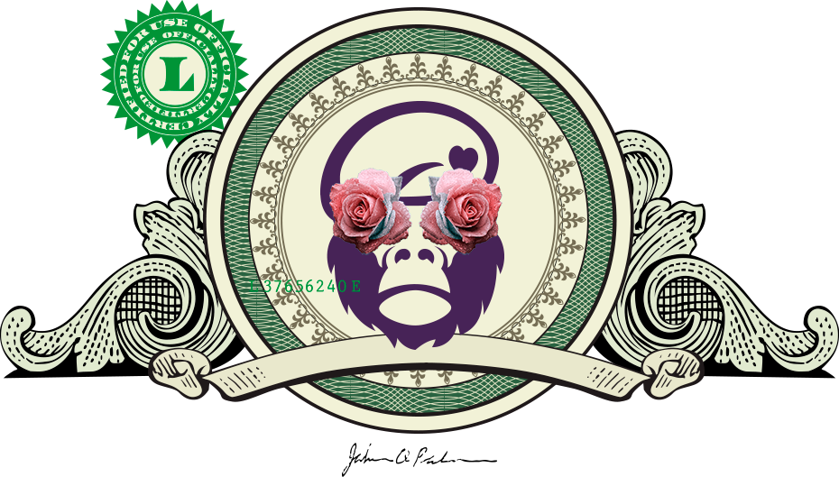 about-monkey.png