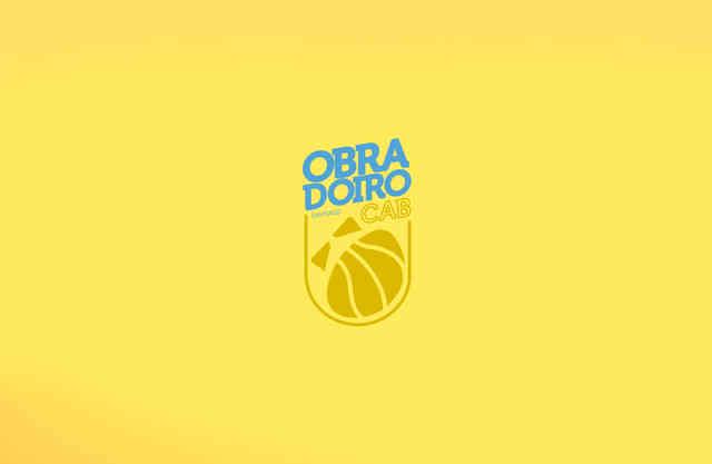 OBRADOIRO