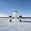 Thumbnail: 南极零距离奢华之旅