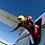 Thumbnail: 高空探险+加东深度游