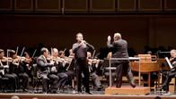 Vivaldi F major with Chicago Symphony