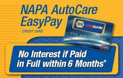 Easy Pay.jpg