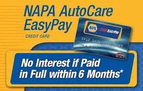 Easy Pay.jpeg