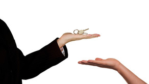 Tenants: What You Need to Know