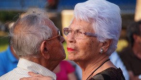 Helping Seniors Avoid Scams and Financial Elder Abuse