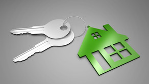 Ohio Landlords: What to Know