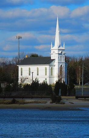 Port Church.jpg