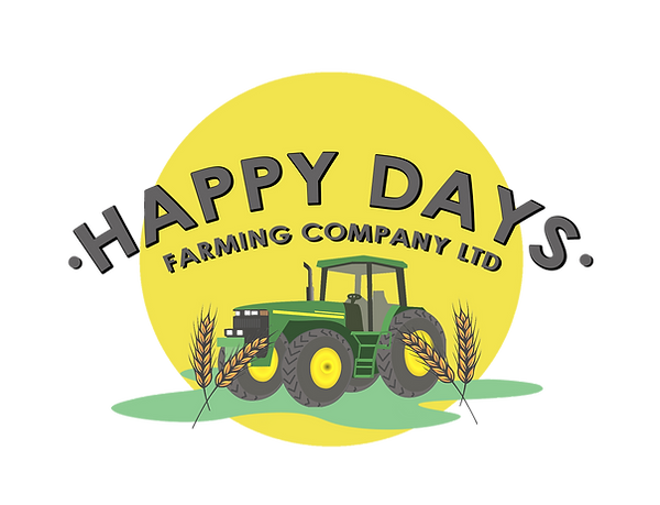 Happy%20Days%20Logo%20large_edited.png