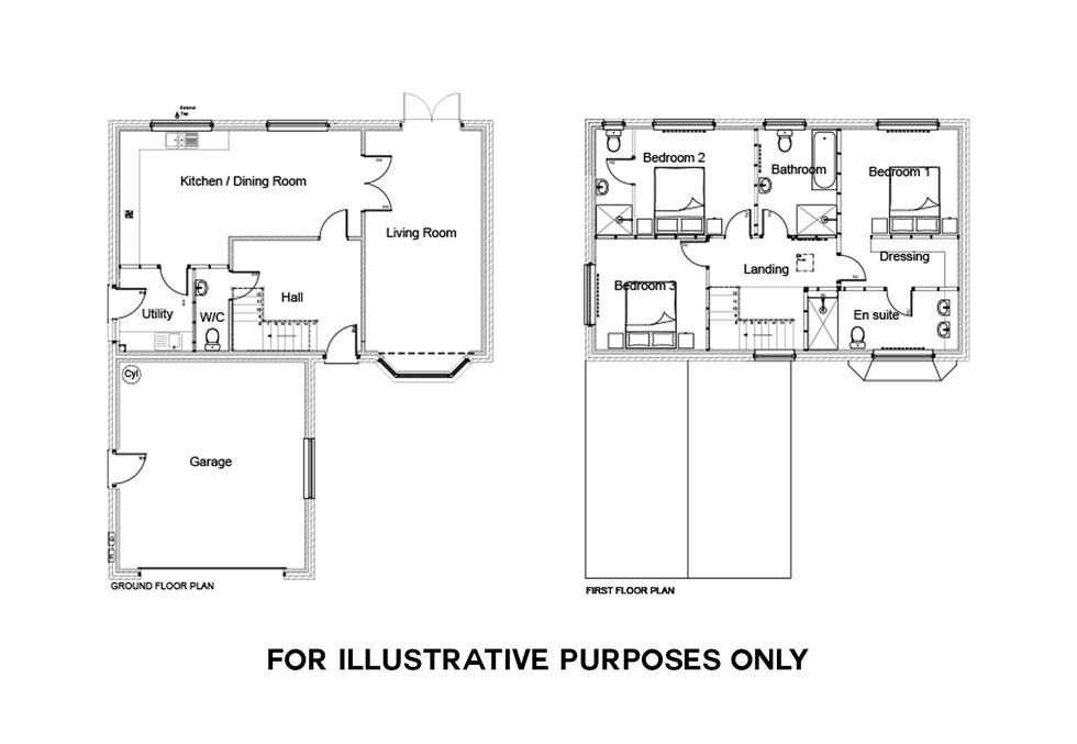 Plot 24 Floor Plan.png