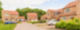 Truelove Barrow-26.jpg