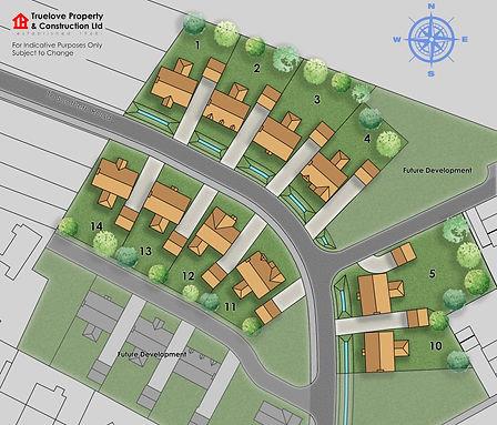 Nettleham Phase 1 (20.10.20).jpg