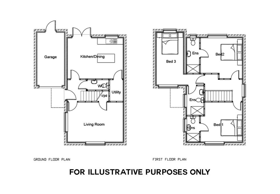 Plot 34 Floor Plan.png