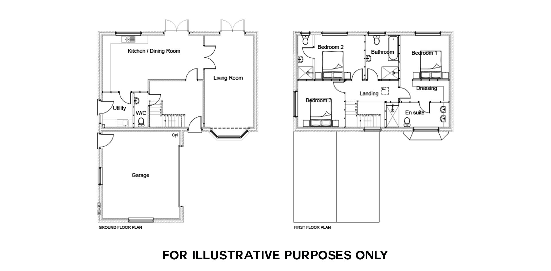 Plot 22 Floor Plan.png
