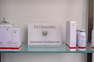 susanna_greim_kosmetik_dr_hauschka.jpg