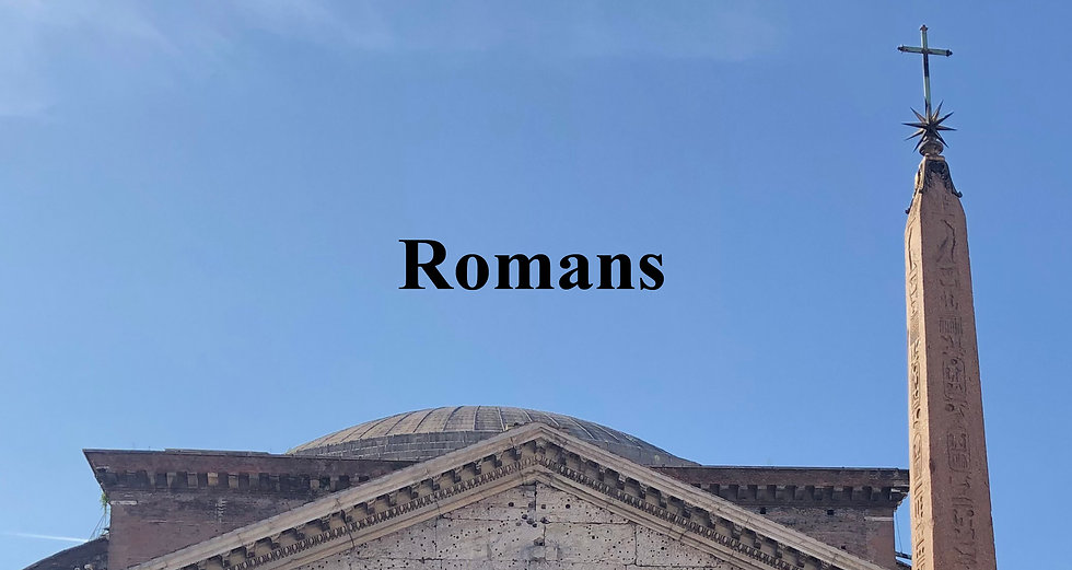 Romans 1.jpg