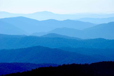 Blue Ridge background photo.jpg