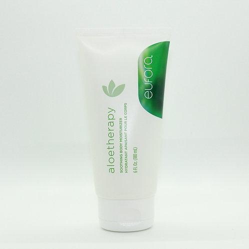 Aloetherapy- Soothing Body Moisturizer
