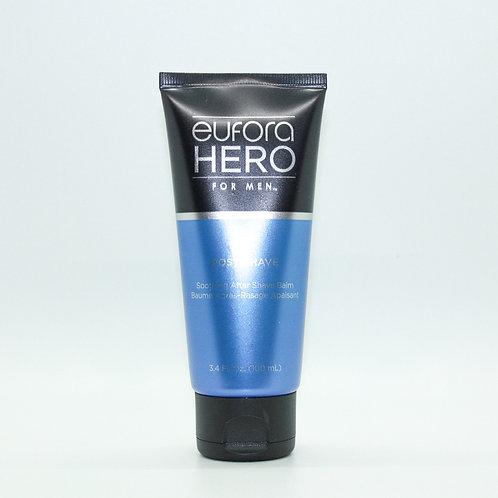Eufora Hero- Post Shave