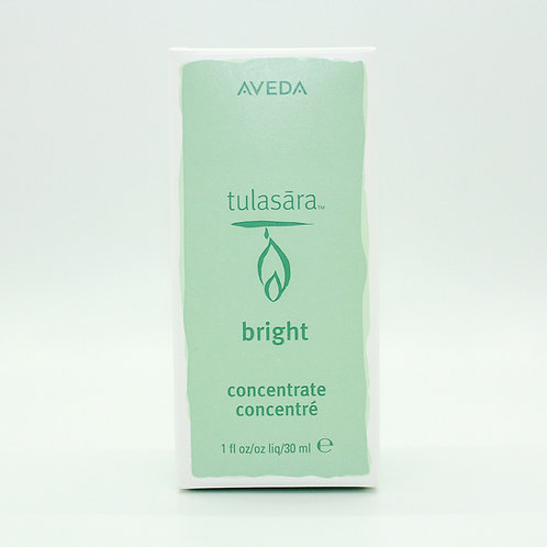 Tulasar Bright Concentrate