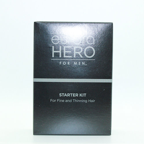 Starter Kit- Thinning and Fine Hair